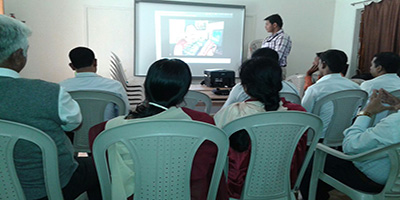 Teachers_Training_2